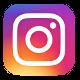 holiday braunschweig instagram