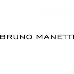 Bruno-Manetti