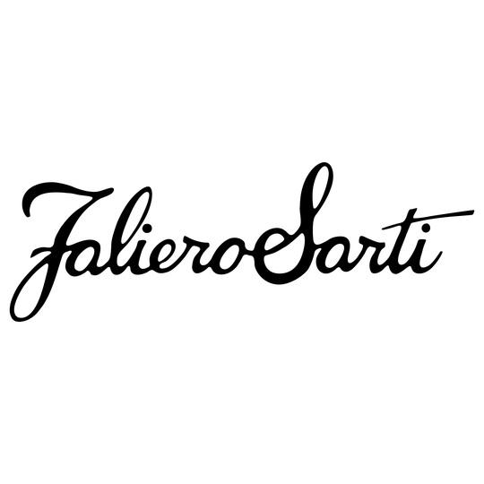 Faliero-Sarti