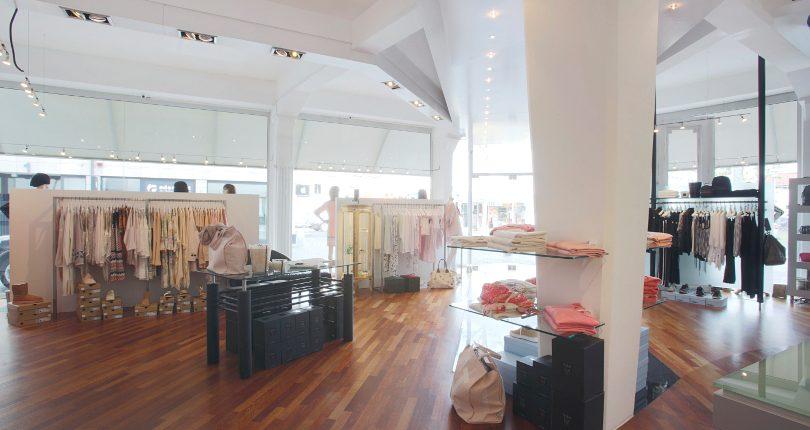 Holiday Braunschweig Galerie 6